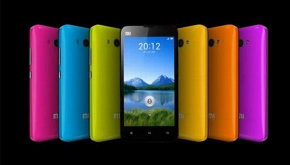 Xiaomi Farklı Ülkelerde Üretime Geçiyor
