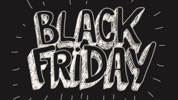 Black Friday Türkiye'ye Sıçrarsa?