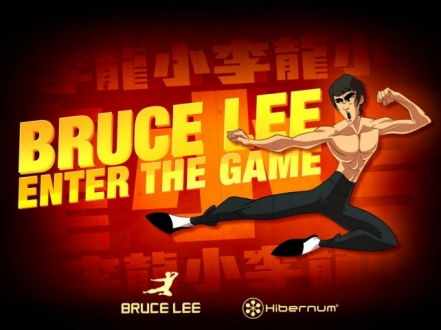 Bruce Lee: Enter The Game İncelemesi