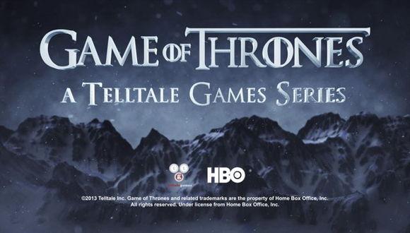 Game of Thrones'un İlk Notları Verildi