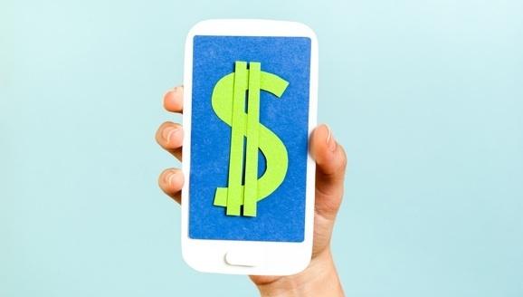 Xiaomi'nin Piyasa Değeri Kaç Milyar?