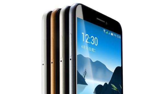 iPhone 6'nın Tasarımı Taklit Olabilir!