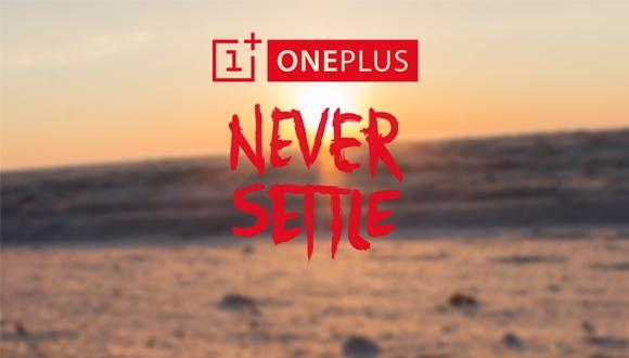 OnePlus Two'nun Çıkış Tarihi