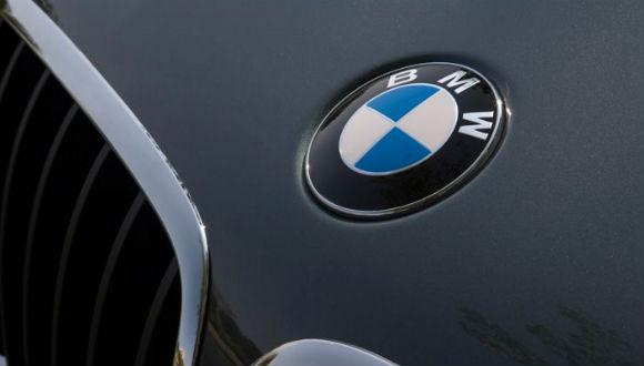 BMW, 57.000 Lumia Alıyor!