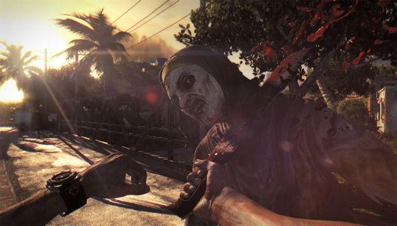 Dying Light'ın Sistem Gereksinimleri Belli Oldu