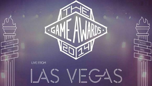 2014 Oyun Ödülleri Sahiplerini Buldu