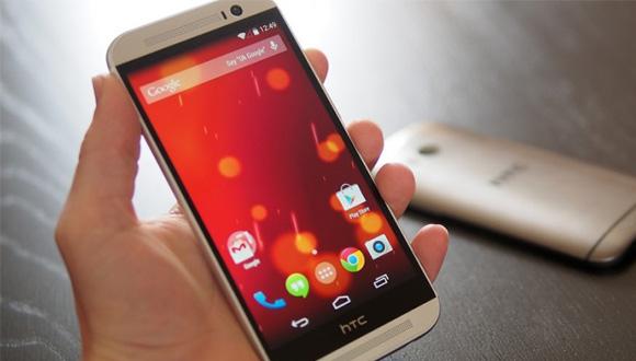 HTC Hima Ultra Sızdı