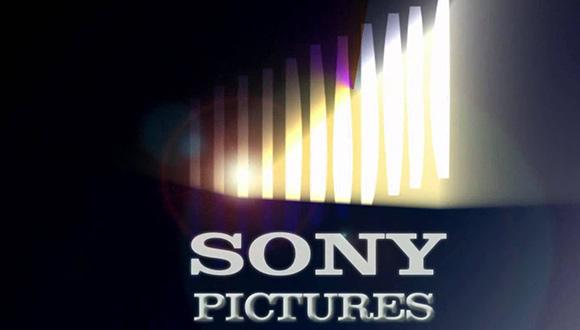 Sony Saldırısı Ciddi Bir Planın Parçası