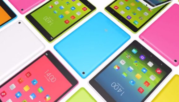 2014'ün En İyi Android Tabletleri