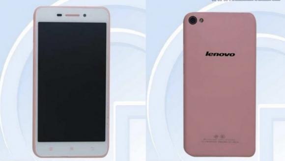 Lenovo'dan iPhone 5c İkizi!