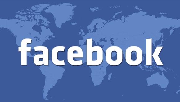 Facebook'tan 2014 Yılına Genel Bir Bakış