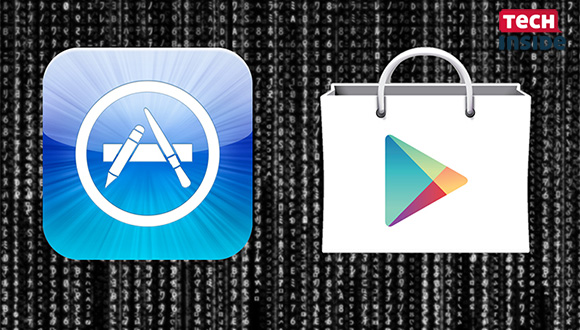 Google Büyürken Apple Para Basıyor