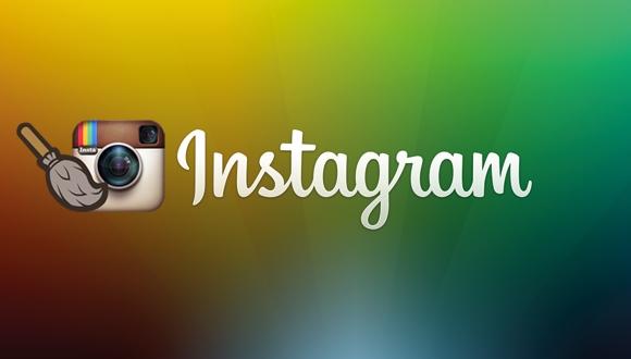 Instagram'dan Sahte Hesaplara Savaş