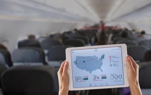 IBM, iOS için MobileFirst Uygulamasını Tanıttı
