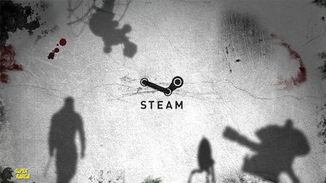 Yeni Steam Kış İndirimleri Ne Zaman Başlıyor?