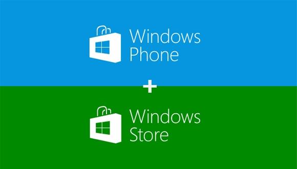 Windows 10 Store'dan Sızıntı