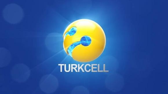 Turkcell Müşteri Hizmetleri Hack'lendi