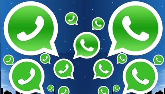 WhatsApp'ın Tarayıcı Sürümü Geliyor