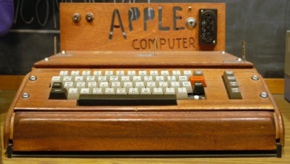 Apple Klasikleri-1