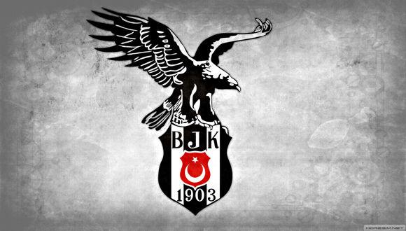 PES 2015'e Beşiktaş Geliyor