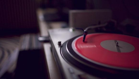 Android İçin En İyi Müzik Çalar Uygulamaları