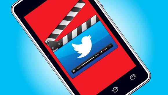 Twitter'a Otomatik Video Oynatma Geliyor!