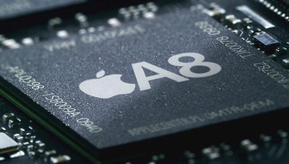 Apple 64 Bit Zorunluluğunu Başlatıyor