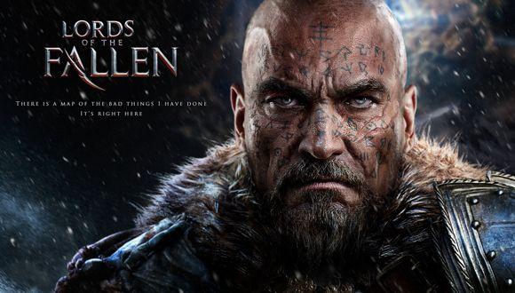 Lords of the Fallen Oyuncularına Müjde