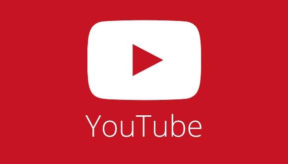 YouTube'da GIF Nasıl Yapılır?