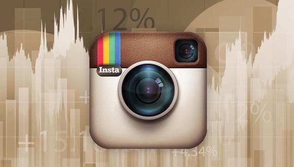 Instagram'da Takipçi Sayıları Değişti!