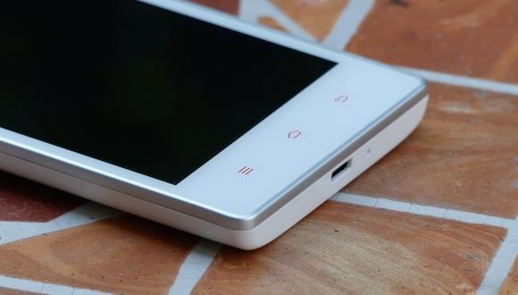 Xiaomi Redmi 2S Ortaya Çıktı