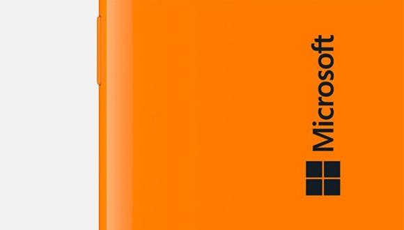 Lumia 1330 Hakkında Yeni Bilgiler