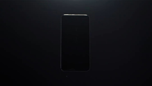 Yeni Nesil ZenFone İçin İlk İpucu Verildi