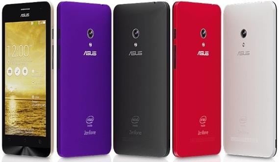 Asus ZenFone 6 Nereden Alınır?
