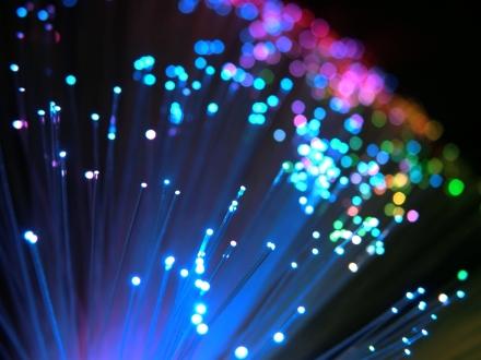 Fiber, En Hızlı 3G'den 3 Kat Hızlı