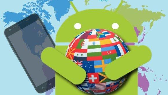 Android İçin En İyi Dil Çeviri Uygulamaları