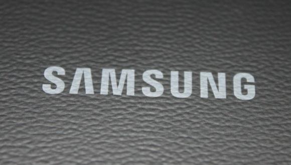 Galaxy Tab 5 10.1 Göründü