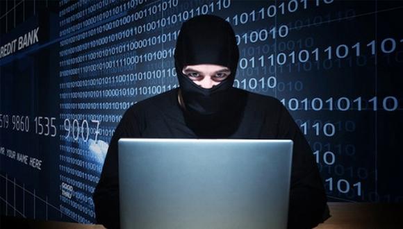 1. Siber Dünya Savaşı mı Başladı?