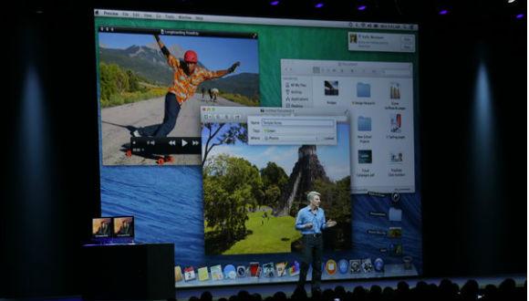 Apple'ın Unuttuğu Uygulama: Photos!