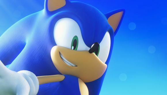 Sonic Runners Mobil Platformlarda