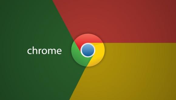 Chrome İçin En İyi Yeni Sekme Sayfaları