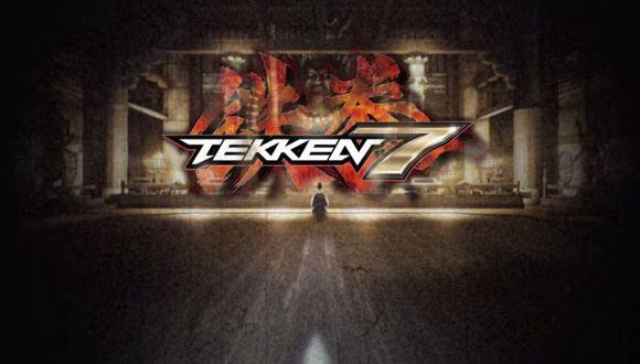 Tekken 7'den Yeni Oynanış Görüntüleri