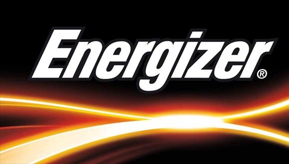 Energizer Akıllı Telefon Tanıtacak