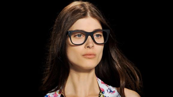 Snapchat Akıllı Gözlük Şirketi Aldı