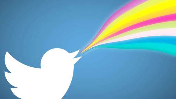 Twitter Algoritmayı Değiştirdi