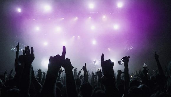 Dijital Müzik Satışları Düşüyor!