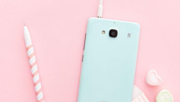 Xiaomi Redmi 2 Hakkında Her Şey!
