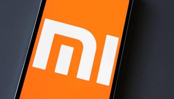 Xiaomi'den 2014'te Büyük Yükseliş!