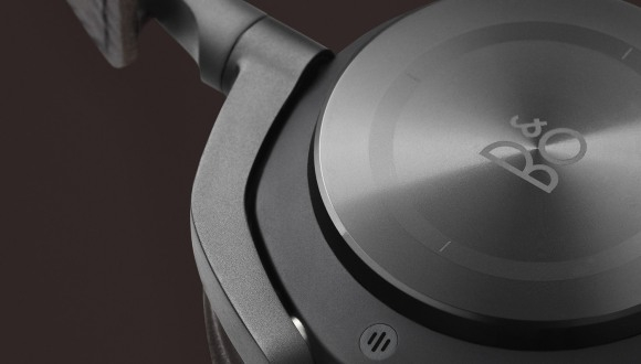 Bang & Olufsen BeoPlay H8 Tanıtıldı