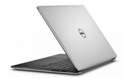 4K Ekranlı Dell XPS 15 ve 13(2015)